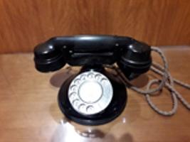 TELEFONE ESCONDIDO COM A FICHA DE FORA