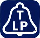 Fundo Especial TLP