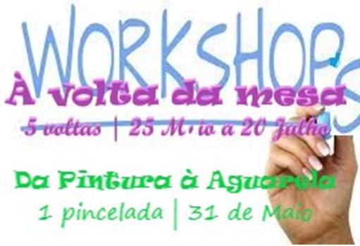 Workshop ATRPT
